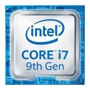 Intel CPU Desktop Core i7-9700F BX80684I79700FSRG14