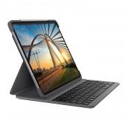 Logitech Slim Folio iPad Pro 12.9i 3&4 Gen - QWERTY