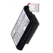 Ingenico EFT930 bateria (1800 mAh)