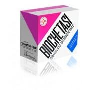 Alfasigma Spa Biochetasi Granulato Effervescente 20 Bustine
