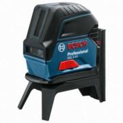 BOSCH kombinovani laser GCL 2-15 Professional - 0601066E00