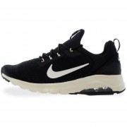 Tenis Nike Air Max Motion Racer - 916771001 - Negro - Hombre