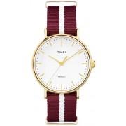 Timex Weekender Fairfield TW2P98100