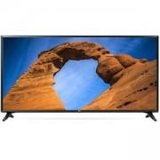 Телевизор LG 49LK5900PLA, 49 LED Full HD TV,DVB-T2/C/S2,Аctive HDR, Dynamic Colour, Smart webOS 4.0,Virtual Surround Plus,49LK5900PLA