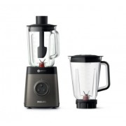 Philips Avance Collection Blender HR3657/90