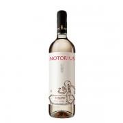 Rotenberg - Notorius, Blanc de Merlot 0.75L
