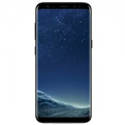 9301010575 - Mobitel Samsung Galaxy S8 (G950) crni