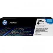 HP CC530A (304A) Toner black, 3.5K pages