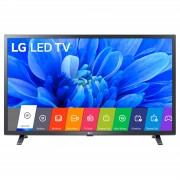 Televizor LED LG, 80 cm, 32LM550BPLB, HD