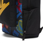 Nike Детский рюкзак с принтом Nike Classic