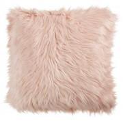 KAAT Amsterdam Sierkussen Lawu Soft Pink