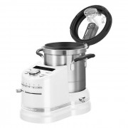 Kitchenaid 5KCF0103EFP/6