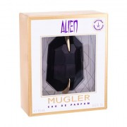 Thierry Mugler Alien eau de parfum ricaricabile 15 ml donna