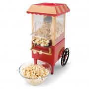 Aparat de popcorn Retro Old Fashion TV521, 1200 W