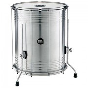 Meinl SU20L Samba-Percussion