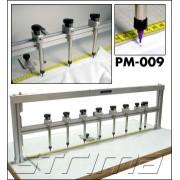 META PM-009 kpl.