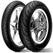 Dunlop GT 502 H/D ( 100/90-19 TL 57V M/C, Rueda delantera )