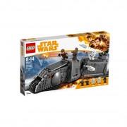 Lego Star Wars 75217, Republic V-Wing Torrent Fighter