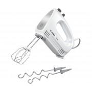 Bosch MFQ24200 Keukenmachines en mixers - Wit