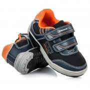 Gyerek sportcipő 36582