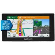 GPS Garmin Drive Smart 70LMT harta Full Europe + Update gratuit al hartilor pe viata
