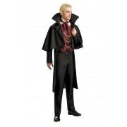 Vegaoo.es Disfraz de vampiro Halloween - M / L
