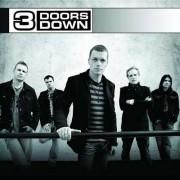 3 Doors Down - Three Doors Down (0602517662988) (1 CD)