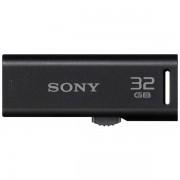 Sony Флэш диск Sony