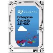 "HDD Server Seagate Enterprise Capacity 3TB, 7200rpm, SATA, 128MB, 3.5"""