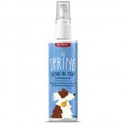 Bob Martin spray desenredante para perros - 200 ml