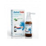 > Zerinol Gola*spray Fl 20ml