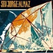 Seu Jorge & Almaz [LP] - VINYL