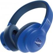 JBL by Harman E55 BT Blue