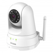 Telecamera Wi-FI D-link Mini Speed Dome FULL HD DCS-8525LH