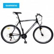 Xplorer Bicikl MTB Rookie 4.9 0509