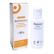 Th�a Blephasol