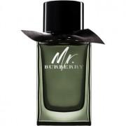 Burberry Mr. Burberry Eau de Parfum para homens 150 ml