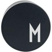 Design Letters MyCharger A-Z M