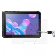 Härdat skärmskydd i glas till Samsung Galaxy Tab Active Pro T545