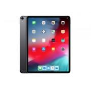 Apple iPad Pro 12.9 - 256 GB - Wi-Fi + Cellular - Space Grey