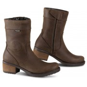 Falco Ayda 2 Ladies Motorcycle Boots - Size: 36