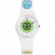 Swatch GW172 дамски часовник