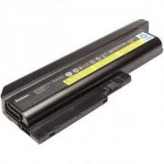 Батерия за ThinkPad SL410 / SL510/ T410 / T510 / W510 9 Cell - 51J0500
