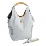 キプリング エッジランド アルバーナ 2WAYトートバッグ【QVC】40代・50代レディースファッション