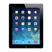 iPad 2 Black Cellular 16GB 9.7'' Tablet +3G