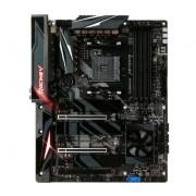 Placa de baza Biostar X570GT8, AMD X570, AM4, DDR4, ATX
