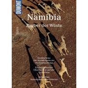 Reisgids - Fotoboek Namibia   Dumont