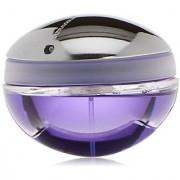 Paco Rabanne Ultraviolet Eau De Parfum Spray 2.7 Ounce
