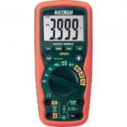 Extech EX503 digitális multiméter (122937)