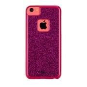 Case-Mate - Glimmer iPhone 5C